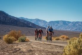 <b>Biking</b> & <b>Mountain Biking</b> - <b>Death</b> Valley National Park (U.S. ...