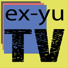 Image result for IPTV EX YU LOGO