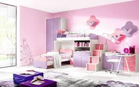 youth bedroom sets girls: exclusive girls kids bedroom furniture sets interior is also a kind of youth bedroom furniture set