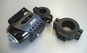 hepco becker blue ion flooter kit for all models becker lighting