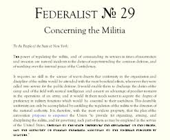 bill of rights essay paper  order essay