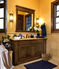 decoration bathroom sinks ideas:  images about small bathroom on pinterest mirror walls towels and corner wall