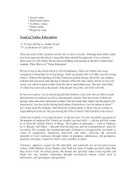 essay on moral values are must in students life   essay for you essay on moral values are must in students life img