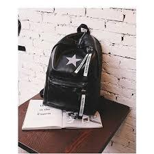 IMIDO Brand <b>Crazy Horse</b> PU Leather <b>Men</b> Briefcase 14 Inch Big ...