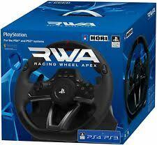 <b>Hori</b> Video Game <b>Racing Wheels</b> for sale | eBay