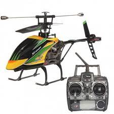 Купить <b>Радиоуправляемый вертолет WL</b> Toys V912 Sky Dancer ...