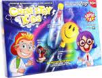 <b>Danko Toys</b> — купить товары бренда <b>Danko Toys</b> в интернет ...
