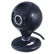 Web-камера <b>Perfeo PF-A4036 Security</b> перфео купить недорого в ...