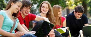 Assignment Help Available