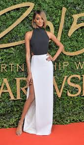 1000 images about Jourdan Dunn on Pinterest British Fashion Awards 2015 o red carpet da premia o da moda brit nica Vogue