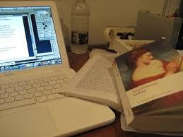 how to write essays quicklycollege essays  college application essays   how to write an essay     rule