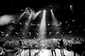 Image result for pictures of  hillsong