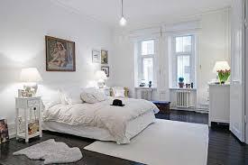 bloggangcom cartoonthai cozy swedish apartment apartment bedroom furniture