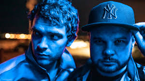 "<b>Royal Blood</b> On Their New Album: ""We're Going To Hold Out And ..."