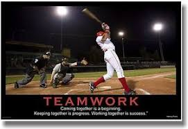 Teamwork Quotes & Sayings Images : Page 14