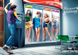 ТОП-<b>90</b> необычных вендинговых автоматов