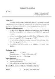 images about c v ´s  resume  jobs  etc on pinterest   resume        images about c v ´s  resume  jobs  etc on pinterest   resume  cover letters and resume cv
