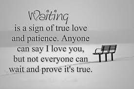 patience-quotes-2.jpg