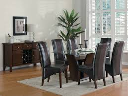 dining room table sets picture
