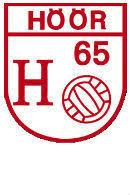 Bildresultat för H 65 Höör
