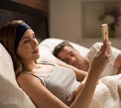 <b>SleepPhones Wireless</b> Headphones Review | Mattress Advisor