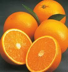 Portakal hakkında bilmediklerimiz