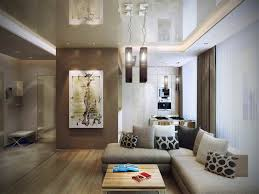 design small space decor trend for living room apartment indian style ideas living room designs attractive small space