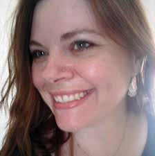 Karin Carey. Attended Indiana University Southeast. Lives in Elizabethtown, KY. 11 followers 17,763 views - photo
