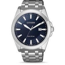 <b>Citizen BM7108</b>-<b>81L</b> купить в официальном магазине <b>Citizen</b>