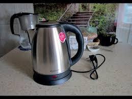 купил <b>чайник scarlett sc-ek21s24</b> м.видео скидка прием м.купон ...