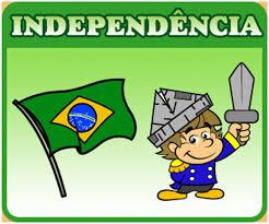 Resultado de imagem para independencIA BRASIL