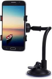 Blue Birds <b>360 Rotating</b> Universal Flexible <b>Phone</b> Stand Mount ...