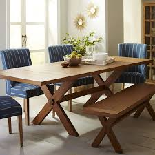 Colored Dining Room Sets Dining Room Sets Pier 1 Imports