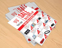 flyer archives psd files psd templates and graphics we provide psd templates for personal or commercial use flyer is a print ready psd template a simple and clean structure that