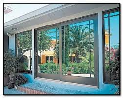 patio sliding glass doors window tinting film coverings information site modern window covering options for your sliding patio door