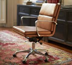 leather office chairs executive chair and office chairs on pinterest amazing retro office chair