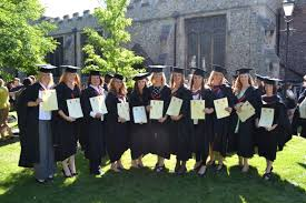 file writtle college graduation jpg file writtle college graduation jpg