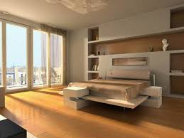 extraordinary modern bedroom designs for young adults along with interior design bedroom ideas opinion modern bedroom designs for awesome modern adult bedroom decorating ideas