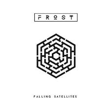 <b>Falling satellites</b> | <b>Frost</b>* CD | EMP