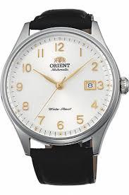 Мужские наручные механические <b>часы Orient ER2J003W</b> ...
