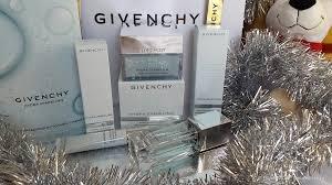 Эталонное <b>сияние</b> Givenchy Hydra Sparkling | Отзывы ...