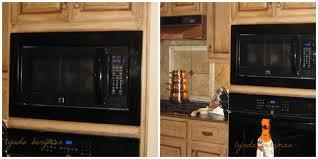 shenandoah kitchen cabinets