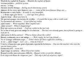 spanish term essay  wwwgxartorg spanish essay infrastructure of development essayspanish armada essays over spanish armada essays spanish armada term papers