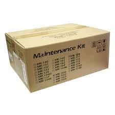 <b>Сервисный</b> комплект <b>Kyocera MK</b>-<b>1110</b> для FS-1025MFP ...