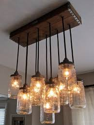 how to make a diy mason jar chandelier austin mason jar pendant lamp diy