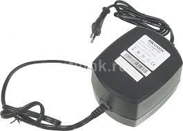 Купить <b>Блок питания Hikvision</b> HKKD-13002 в интернет-магазине ...