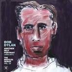 Another Self Portrait 1969-1971 [Deluxe Edition] album by Bob Dylan