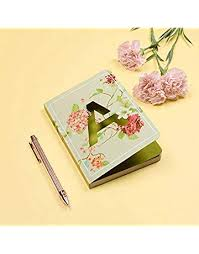 Diaries: Buy Diaries Online at Best Prices in India-Amazon.in