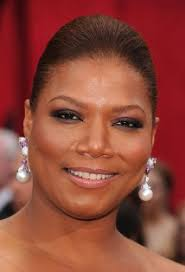 discount password for Queen Latifah tickets in Hollywood - CA (Hollywood Bowl)