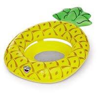 «<b>BigMouth Круг надувной</b> pineapple» — Результаты поиска ...